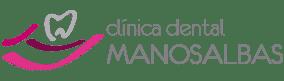 Clínica Dental Manosalbas es tu clínica dental en Sevilla, equipada con la tecnología más avanzada y atendida por profesionales en constante formación.