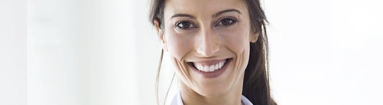 tratamientos periodontales en Sevilla