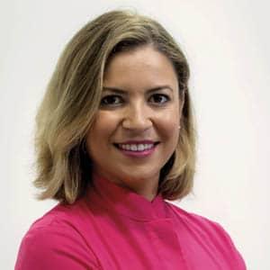 Dra. Lara Navarro Manosalbas