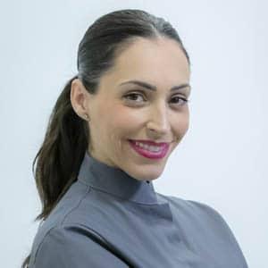 Laura Díaz Sánchez