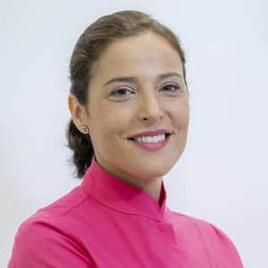 Dra. Manuela Castellano Martín