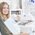 La ortodoncia en adultos - Clínica Dental Manosalbas