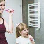 La higiene adecuada para cada tipo de ortodoncia