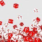 Las preguntas más habituales sobre implantes dentales